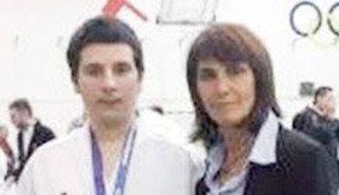 Εντυπωσιακή η εμφάνιση του ΓΑΣ ΚΑΡΑΤΕ ΕΡΜΗΣ στο κύπελλο Βορείου Ελλάδος στο Αμύνταιο