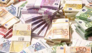 Εντός 30 ημερών η εξόφληση των αποζημιώσεων του 35% - Ενισχύεται με 35 εκατομμύρια ευρώ ο ΕΛΓΑ