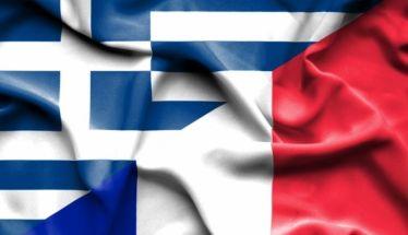 Υπάρχουν «αγκάθια» στην ελληνογαλλική συμφωνία που δεν επέτρεψαν την εθνική σύμπνοια;