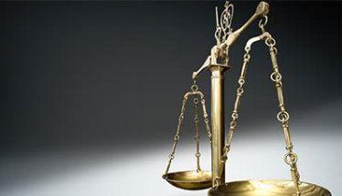 ΕΠΣ Ημαθίας  Αποφάσεις της Πειθαρχικής Επιτροπής. Βαριές ποινές