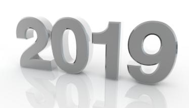 Φορτωμένο το 2019…  αλλά με τι;