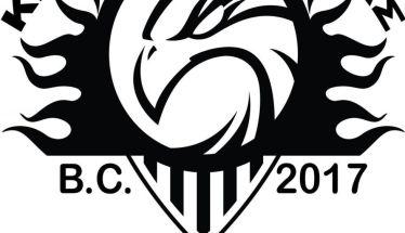 Τα συγχαρητήρια των Αετών Βέροιας στη νέα διοίκηση της ΕΟΚ
