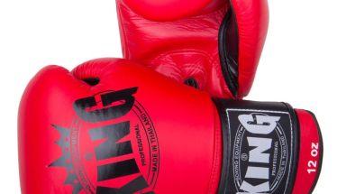 Αναβάλλεται το πρωτάθλημα Κick boxing την Κυριακή στη Βέροια -  Νέα ημερομηνία διεξαγωγής των αγώνων η 21η Απριλίου 2019