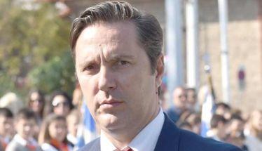 Ο Δήμαρχος Ν. Καρανικόλας στην εκπομπή