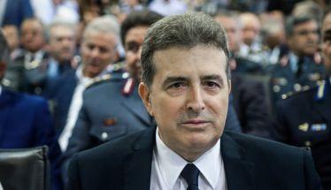 Πρώτος σε συμπάθεια  στους ψηφοφόρους  της Ν.Δ. (85%)  ο Μιχάλης Χρυσοχοΐδης