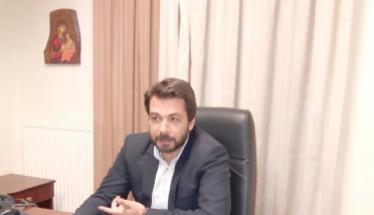 Η ωμή αλήθεια για τα ψίχουλα των de minimis αποζημιώσεων και το μεγάλο ψέμα του ΣΥΡΙΖΑ στους αγρότες της Ημαθίας