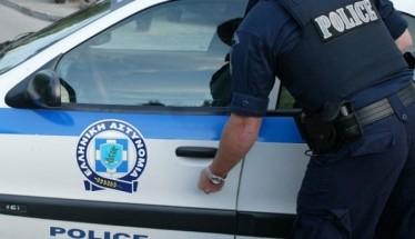 Συλλήψεις για καταδικαστικές αποφάσεις από το Τμήμα Ασφάλειας Αλεξάνδρειας