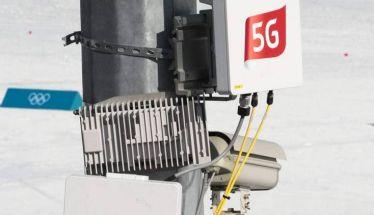 Προσοχή: Έρχεται το 5G με χιλιάδες νέες κεραίες – Τι μπορείς να κάνεις