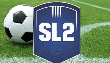 Πόσα  ζητούν οι ομάδες για να ξεκινήσει η Super League 2 από την ΕΡΤ