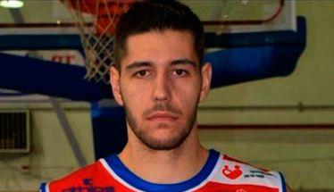 Μπάσκετ Β' Εθνική. Ο Νίκος Παπαδόπουλος στον Φίλιππο