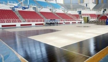 Κλήσεις Εθνικής Γυναικών στο χαντ μπολ. Πέντε παίκτριες της Βέροιας 2017