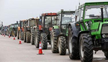 ΠΑΝΕΛΛΑΔΙΚΗ ΕΠΙΤΡΟΠΗ ΜΠΛΟΚΩΝ: Άμεσα μέτρα στήριξης αγροτών και κτηνοτρόφων