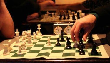Προκήρυξη 13ου Ομαδικού Πρωταθλήματος Σκάκι Μαθητών-Μαθητριών Κ.Δ. Μακεδονίας 2020