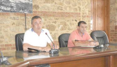 Αγροτικός Σύλλογος Γεωργών Βέροιας: Αδιανόητη η παρακράτηση της επιστρεπτέας προκαταβολής στους αγρότες από τις αποζημιώσεις του de minimis
