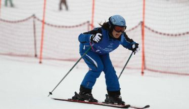 Το Σαββατοκύριακο η γιορτή της Χιονοδρομίας στο κατάλευκο χιονοδρομικό Σελίου