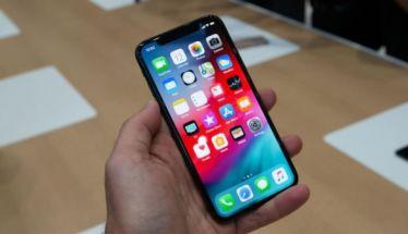 «Βόμβα» από την Apple: Καταργεί σημαντικό χαρακτηριστικό ασφαλείας στα iPhone