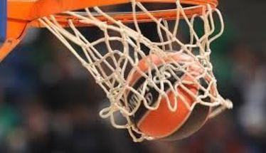 Μπάσκετ. Στον 3ο όμιλο της Β' εθνικής η Μελίκη στον 5ο όμιλο της Γ' εθνικής οι Αετοί Βέροιας