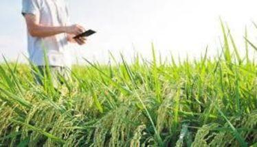 Άλμα στο μέλλον για τους αγρότες;