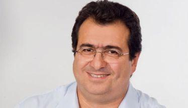 Βασίλης Παπαδόπουλος, Αντιδήμαρχος Καθαριότητας:
