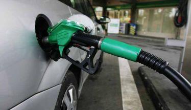 Νέα μέθοδος για την πάταξη του λαθρεμπορίου καυσίμων