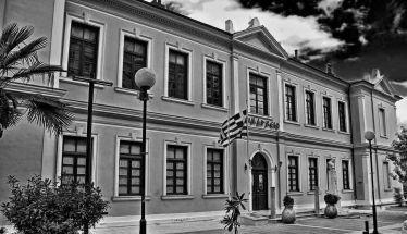 O Δήμος στέλνει στον δήμο για πιστοποιητικά