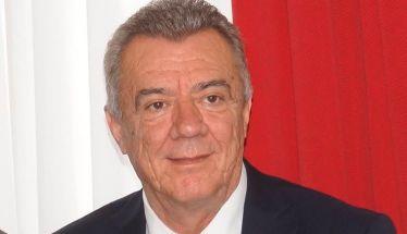 Δήμαρχος Αλεξάνδρειας: Άμεση  αποστολή κλιμακίου ΕΛΓΑ στον Δήμο, για εκτίμηση των ζημιών από τις συνεχόμενες βροχοπτώσεις