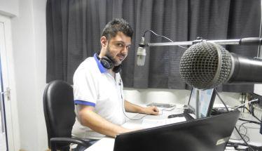 «Λαϊκά και Αιρετικά» (19/3): Ομιλία Ναλμπάντη, Επίσκεψη Ν. Παπά, δημοτικό συμβούλιο εφήβων