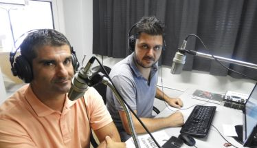 Λαϊκά & Αιρετικά (14/11): Δημοτικές Εκλογές, επανεξέταση οστών Φιλίππου, αλλάζουν τα… κιλά
