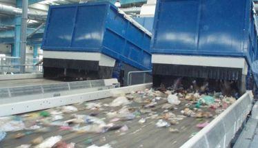 Εγκρίθηκε το έργο Μονάδα Επεξεργασίας Αποβλήτων Δυτικού Τομέα της Περιφέρειας Κ. Μακεδονίας  - θα εξυπηρετεί και σύμμεικτα απορρίμματα και της Ημαθίας