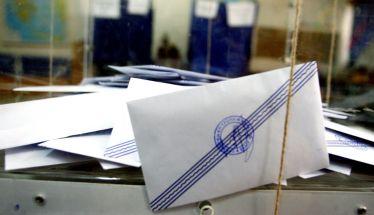 Σενάρια, εκλογές και Αυτοδιοίκηση