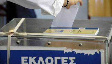 Οι ελεύθεροι επαγγελματίες την «μερίδα του λέοντος»  στα ψηφοδέλτια Βέροιας  και Περιφέρειας