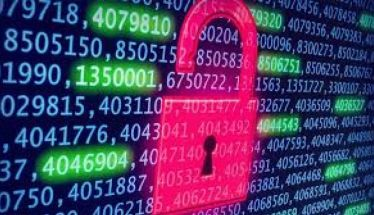Έκρηξη στα κακόβουλα e-mail με ψεύτικες προσφορές θέσεων εργασίας
