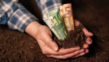 Στ. Αραχωβίτης: Τι ισχύει επιτέλους με την κατάσχεση των αγροτικών επιδοτήσεων;