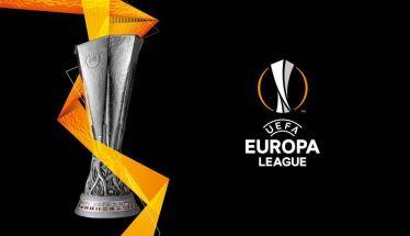 Europa League. Με την Άρσεναλ κληρώθηκε ο Ολυμπιακός