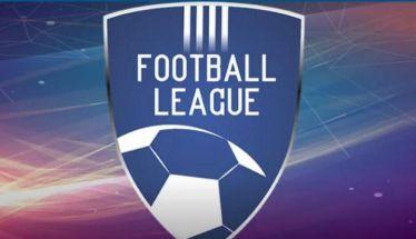 Σκληρή ανακοίνωση της Football League κατά SL2