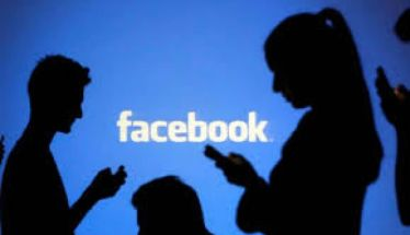Νέο ΣΟΚ από Facebook: Καταγράφουν σε κείμενο τα ηχητικά μας μηνύματα