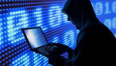 Προσοχή στις απάτες μέσω ηλεκτρονικού ταχυδρομείου