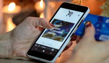 Πρεμιέρα σήμερα για την επιδότηση δημιουργίας e-shop: Όλα όσα πρέπει να γνωρίζεται