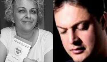 Ε. Καλόγλου για αιμοδοσία και Ματθαίος Τσαχουρίδης για «Μίκη Ευξείνιο» - «Πρωινές Σημειώσεις»