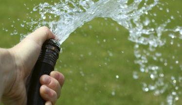 Μεταμεσονύκτια διακοπή νερού λόγω ...σπατάλης στo Μακροχώρι! - ΔΕΥΑΒ: