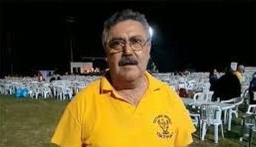 Στις «Πρωινές σημειώσεις» ο Αντώνης Καγκελίδης μιλάει για τις εκδηλώσεις στην Πατρίδα