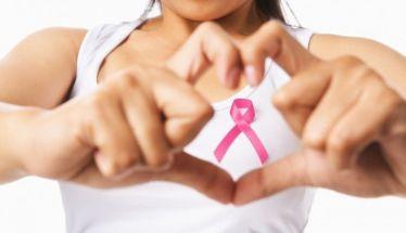 Εκδήλωση για την πρόληψη και έγκαιρη διάγνωση του καρκίνου του μαστού