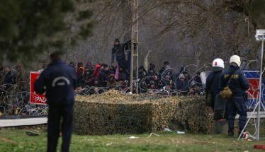 Ψυχραιμία στις πρωτοφανείς τουρκικές προκλήσεις
