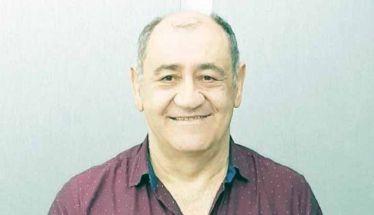 Κυριάκος Θεοδωρίδης: Θέλουμε συγχώνευση  ΔΗΠΕΘΕ Βέροιας - ΚΕΠΑ