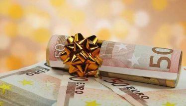 Δώρο Πάσχα 2021: Πότε καταβάλλεται - Πώς να το υπολογίσετε