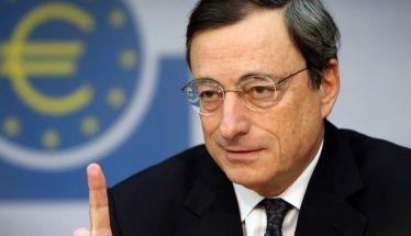 Μάριο Ντράγκι: Διαγραφή ιδιωτικών χρεών αλλιώς δεν υπάρχει σωτηρία