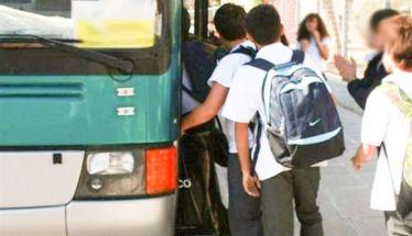 Πως θα μεταφερθούν και φέτος οι μαθητές  στα σχολεία τους;