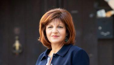 Μήνυμα   της  βουλευτού   Φρόσως   Καρασαρλίδου  για   την   28η   Οκτωβρίου