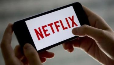 Επανασχεδιασμός για το Netflix