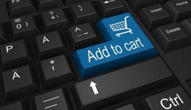 Τα μυστικά για ασφαλές online shopping - Τι να προσέχετε